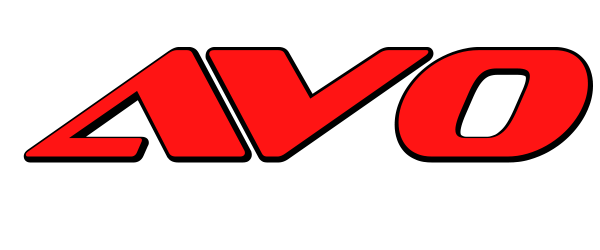 AVO Vehicle Outfitting